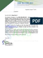 12-LoA-Mega Dewi H (1).pdf