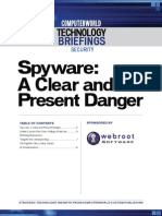 spyware_clear_present_danger_compworld_wp