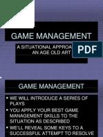 09gamemanagementpresentation