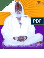 Spiritual Gateway of Knowledge .Phulajibaba.english book