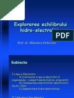Ech Hidro Electrolitic2014 (1)