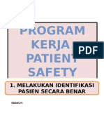 Ppt Safety