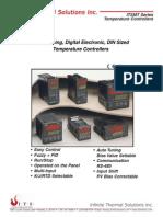 Mt 48 Vm Operating Manual
