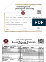 B.Tech & All Docs.pdf