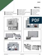 REV13 1 Manual de Instalacion