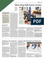VB Fides Ruswil-VBC Steinhausen