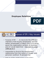 Week+15+Employee+Relations