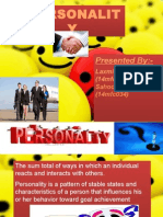 personalityppt-130904020517- - Copy.pptx
