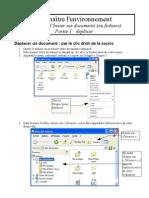 fiche 11 - classer ses document (deplacer)