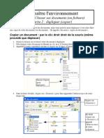 fiche 11 - classer ses document (dupliquer)