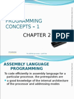 4615-4713_Chapter 2.ppt