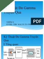 Thuyết Trình Bài 2