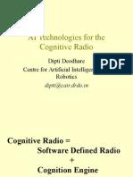 CognitiveRadio.ppt