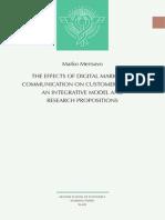 ek.pdf