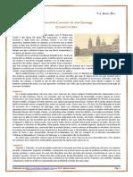 memorial do convento - resumo da obra por capítulos (blog12 12-13).pdf