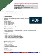 2014 Enb Cfeif Preparação Física Apoio If1