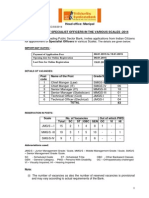 ADVERTISEMENT-Specialist Officers_2014.pdf