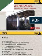 CONFERENCIA TECNICA Nº1.pdf