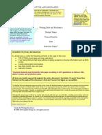 APA6thWritingStyleSamplePaperV8 (5)