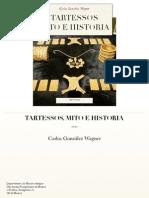 Tartessos. Mito e Historia