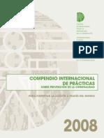 Base Resolution Compendio Internacional Prácticas Prevncion Criminalidad