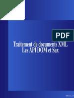 sldomsax.pdf