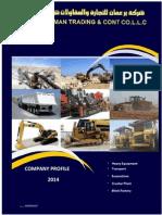 BR-OMAN Profile full  2014 (1).pdf