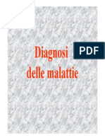 Slides di Patologia Vegetale
