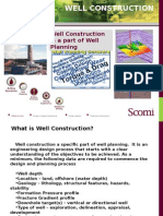 Section 4 Well Construction