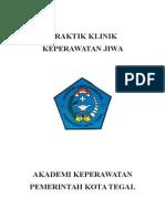 bUKUPANDUANLENGKAPPRAKTEKKLINIKKEPERAWATANJIWA.doc