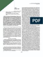 J. Biol. Chem.-1981-Pilkis-3619-22(1)