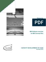 1. MIS Software Overview v.2