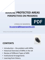 Warren 2014 MPA