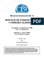 Construction Manaul 13 tanquesSpanish.doc