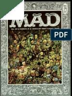 MAD 027