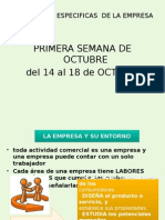 1.- DIAP. ACC. ESPECIFICAS DE LA EMPRESA.pptx
