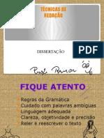 comofazerumadissertao-100106110117-phpapp01