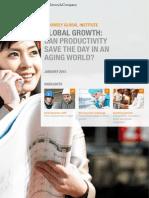 MGI Global Growth_Full Report_January 2015