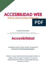 accesibilidad_imm.pdf