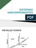 Df 02 Sistemas Unicomponentes (Nxpowerlite)