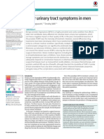 Luts in Men-bmj 2014