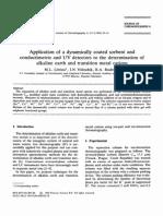 1-s2.0-0021967394802173-main.pdf