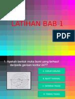latihanbab1-121220054401-phpapp02.pptx