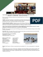 cbc 2014 report