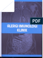 Bab 57 Imunologi Dasar