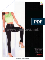 150116 - Jeans & Chaquetas