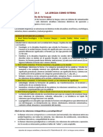UD4_01_Apuntes