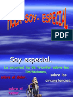 hola-Soy-Especial.ppt