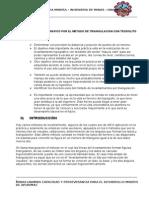 PRIMER INFORME DE TOPOGRAFIA MINERA.docx