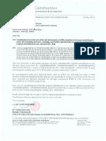 02.ABG - Alandur - Amendment